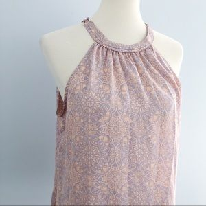 The Limited Tops - The Limited Sleeveless Blouse Size XL